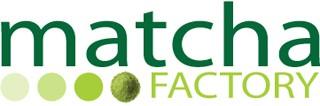 Matcha Factory